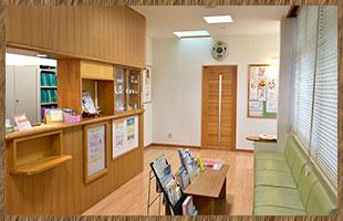 くまざわ歯科医院photo